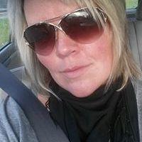 Ann Brønstad