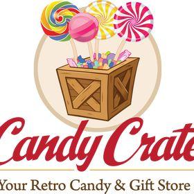 CandyCrate.com