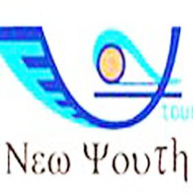 Newyouth Tourism Travel Agent