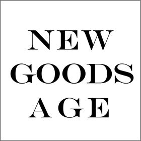 NewAgeGoods Co