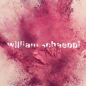 William Schaeppi
