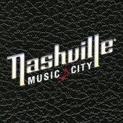 Visit Music City