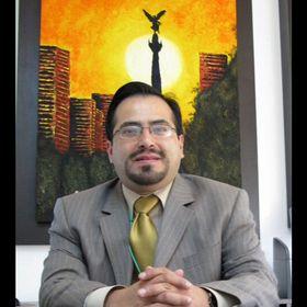 Elias Miranda Gonzalez