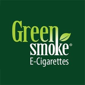 Green Smoke Ltd