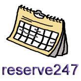 Reserve247