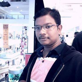 Bhimireddy Facebook, Twitter & MySpace on PeekYou