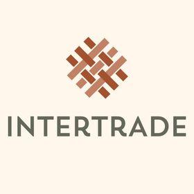 Grupo Intertrade