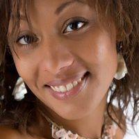 Diana Bernadett Chonjo