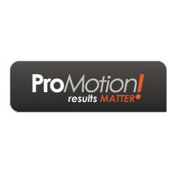 Pro Motion