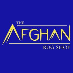 The Afghan Rug Shop