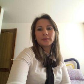 Carina Gomez