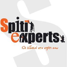 Spiti Experts