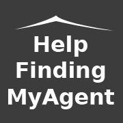 HelpFindingMyAgent HFMA