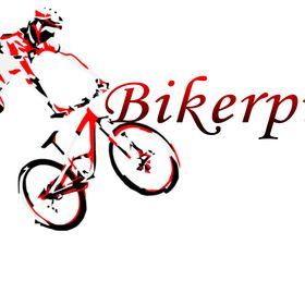 Biker Picks