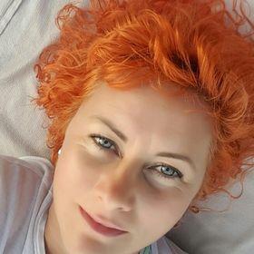 Dana Irimies