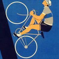 BicyclingArt