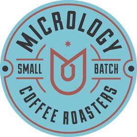 MICROLOGY COFFEE ROASTERS