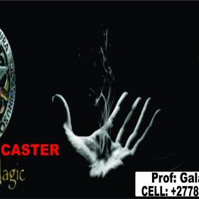 black magic spells healer ,+27787480327