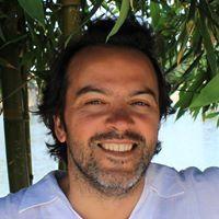 Miguel Vitorino