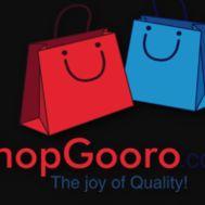 ShopGooro