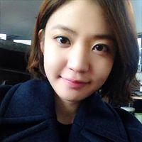 Hyejin Jeong