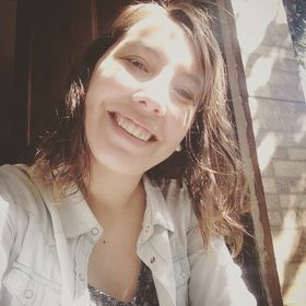 Solsole Moreno Rivas