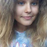 Oliwia Trojanowska