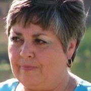 Pamela June Davies