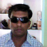Mudunuri Ramakrishna Raju