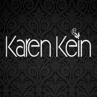 Karen Kein