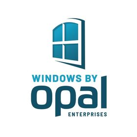 Opal Enteprises, Inc.
