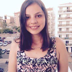 Timea Varga