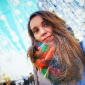 Braelyn Winter