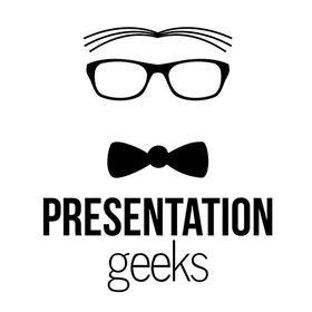 PresentationGeeks