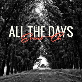 All The Days Event Co.