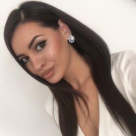 Daniela Craciun