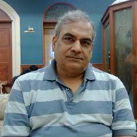 Sukesh Sood