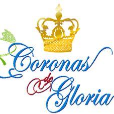 Coronas de Gloria