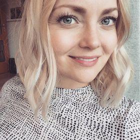 Linda Lillevik