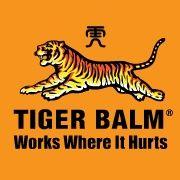Tiger Balm U.S.