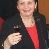 Ágnes Kutasiné Fekete