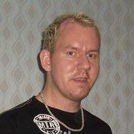 Markus Paulsson