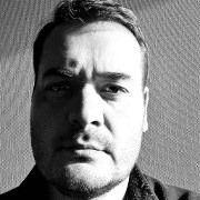 Piotr Aniśko