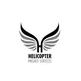 Helicopter Private Services L.T.D.