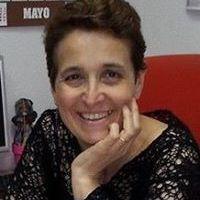 Pepa Duran Cruz