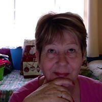 Lynda Brens
