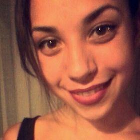 Claudia Batista