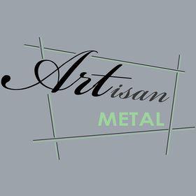 Artisan Metal San ve Tic Ltd Şti