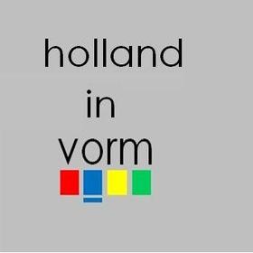 hollandinvorm