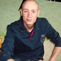 Bartłomiej Rybarczyk
